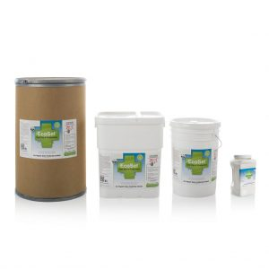 EcoSet - Organic