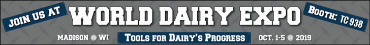 world-dairy-expo-tc938